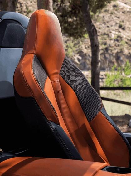 2018 BMW i8 roadster 104