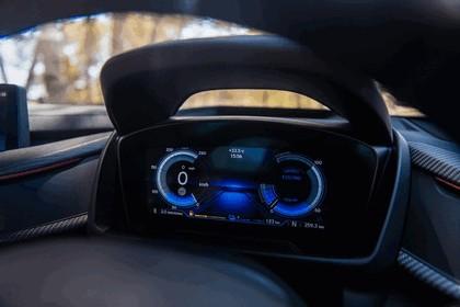 2018 BMW i8 roadster 107
