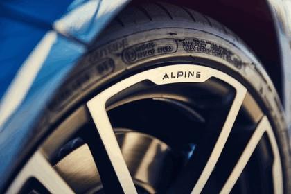 2017 Alpine A110 Première Edition 84