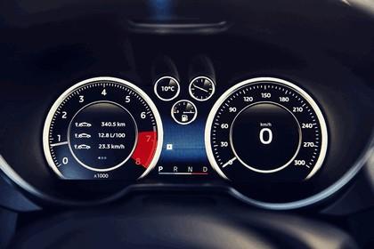 2017 Alpine A110 Première Edition 106