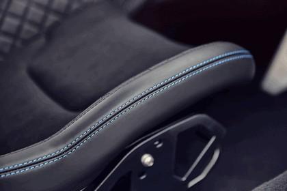 2017 Alpine A110 Première Edition 117