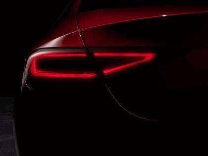 2018 Mercedes-Benz CLS 11