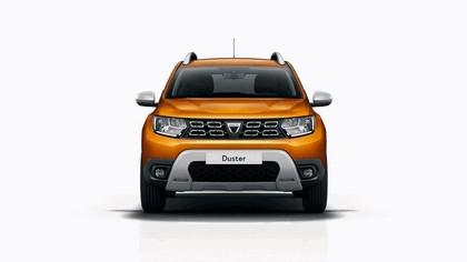 2018 Dacia Duster 3