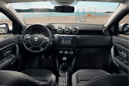 2018 Dacia Duster 59