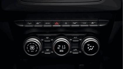 2018 Dacia Duster 63