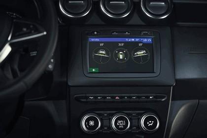 2018 Dacia Duster 64