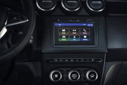 2018 Dacia Duster 66