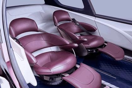 2018 Toyota Fine-Comfort Ride concept 16