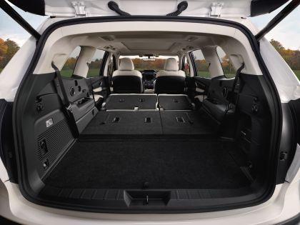 2019 Subaru Ascent 20