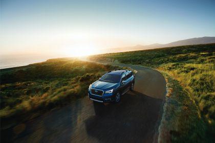 2019 Subaru Ascent 26