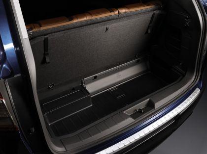 2019 Subaru Ascent 34