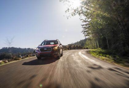 2019 Subaru Ascent 40