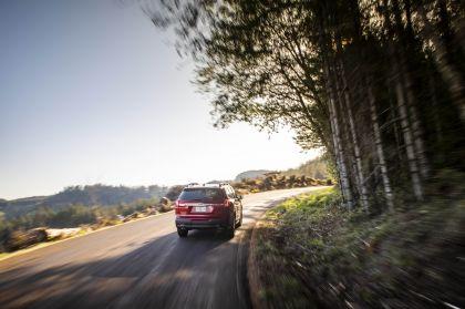 2019 Subaru Ascent 41