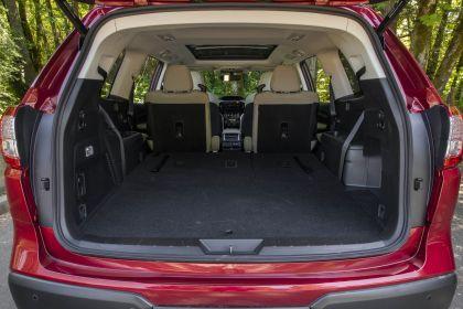 2019 Subaru Ascent 49