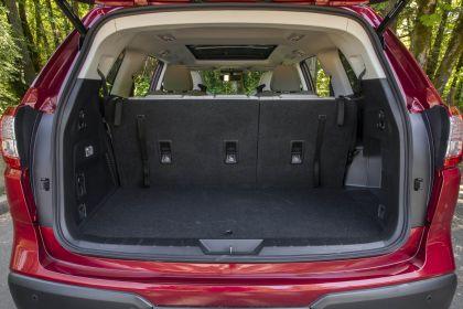 2019 Subaru Ascent 50