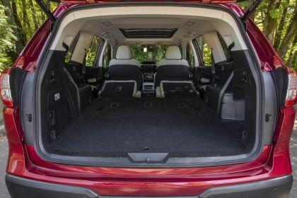 2019 Subaru Ascent 51