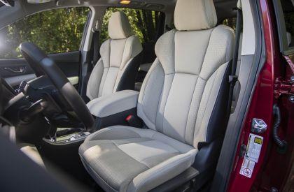 2019 Subaru Ascent 53