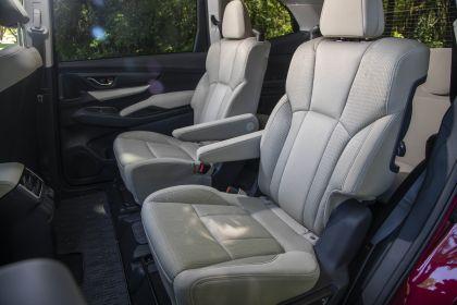 2019 Subaru Ascent 54