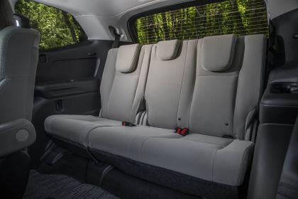 2019 Subaru Ascent 55