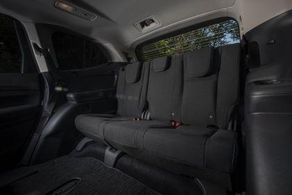 2019 Subaru Ascent 64