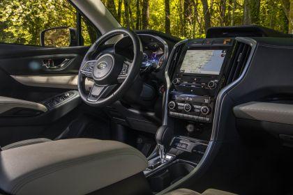 2019 Subaru Ascent 65