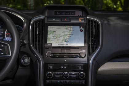 2019 Subaru Ascent 66