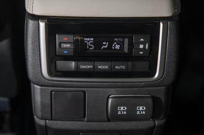 2019 Subaru Ascent 67