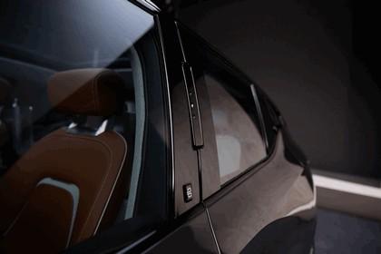 2018 Byton SUV concept 16