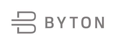 2018 Byton SUV concept 57