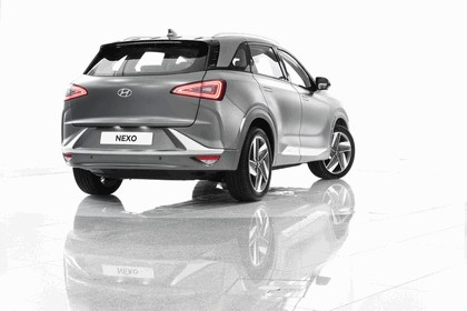 2018 Hyundai Nexo 67