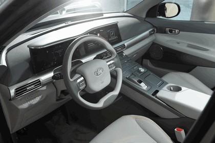 2018 Hyundai Nexo 91