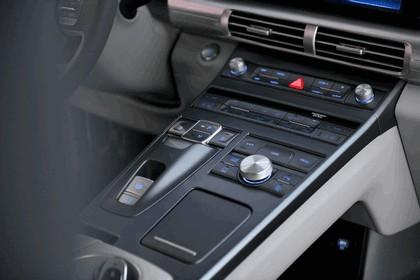 2018 Hyundai Nexo 103