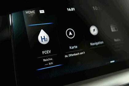 2018 Hyundai Nexo 109
