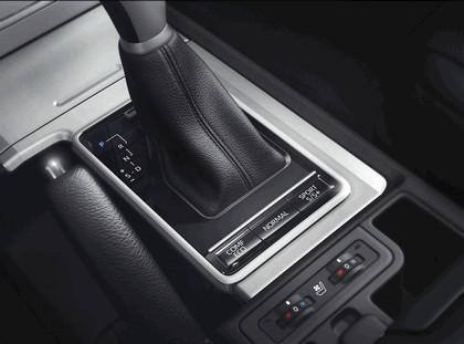2017 Toyota Land Cruiser 27