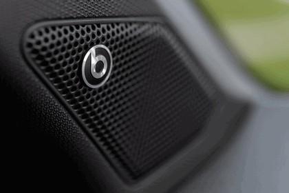 2018 Volkswagen T-Roc - UK version 93