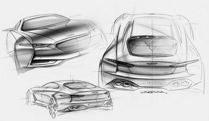 2017 Genesis New York concept 15