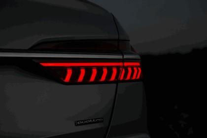 2018 Audi A6 Limousine 74