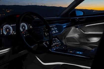 2018 Audi A6 Limousine 83