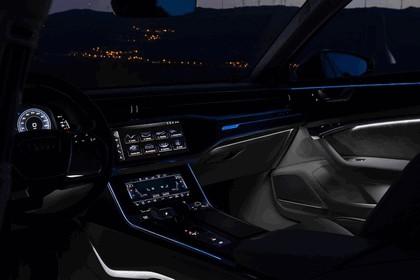 2018 Audi A6 Limousine 84