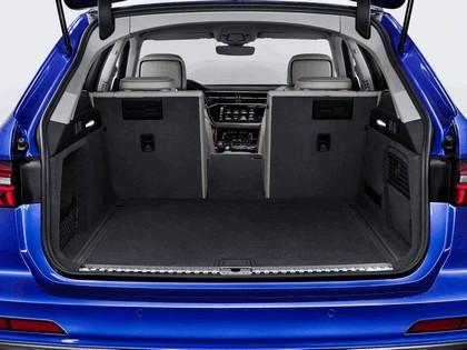 2018 Audi A6 Avant 22
