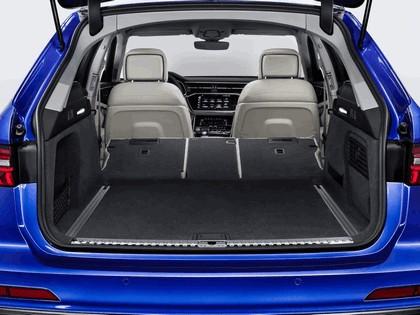 2018 Audi A6 Avant 24