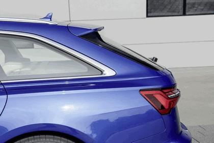2018 Audi A6 Avant 44