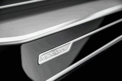 2018 Audi A6 Avant 54