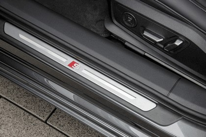 2018 Audi A6 Avant 55