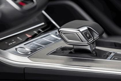 2018 Audi A6 Avant 58