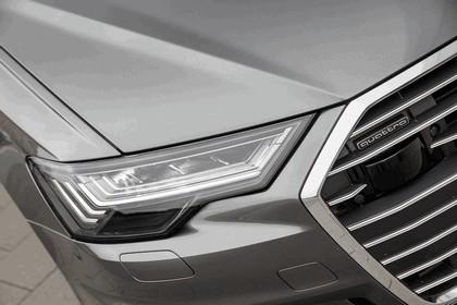 2018 Audi A6 Avant 59