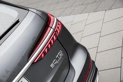 2018 Audi A6 Avant 62