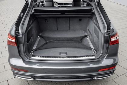 2018 Audi A6 Avant 65