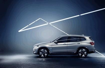 2018 BMW Concept iX3 6