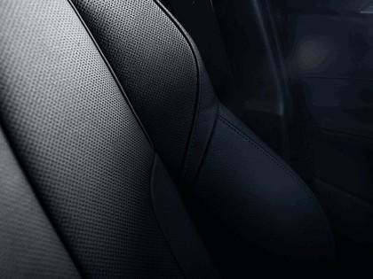 2018 BMW X2 xDrive20d M Sport - UK version 43